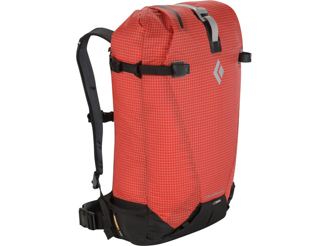 Black Diamond Cirque 30 Backpack torch